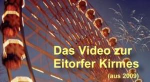 kirmes_2011_plakat